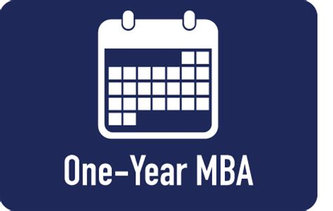 Rotman MBA Essays 2018: Application Deadlines and